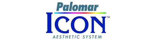 Palomar Icon Aesthetic System