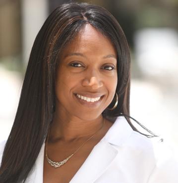 Michelle F Davis ARNP