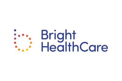 Bright Health Care